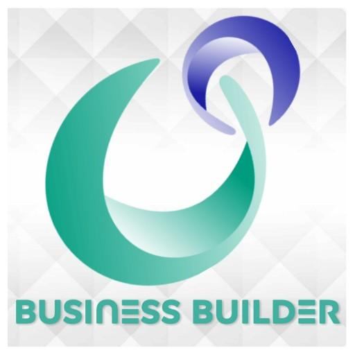 Business-Builder-Small-business-management-suiter-phone-application-tool-android-planner