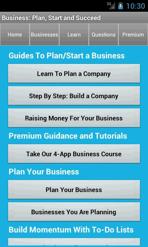 Business-Plan-Start-Startup-phone-application-tool-android-planner-builder-1