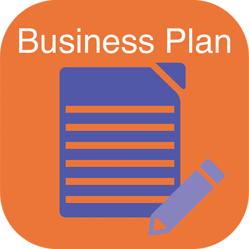 Business-Plan-Start-Startup-phone-application-tool-android-planner-builder
