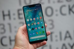 Google suspends latest beta rollout due to installation issues