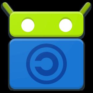 Fdroid logo