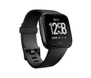 Fitbit Versa Android Watch