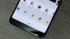 In a post, Google has announced that it has resumed the beta rollout