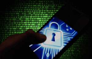 'Anubis' malware wreaking havoc on numerous Android devices