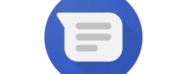 Google starts to rollout open beta program for Google Messages app