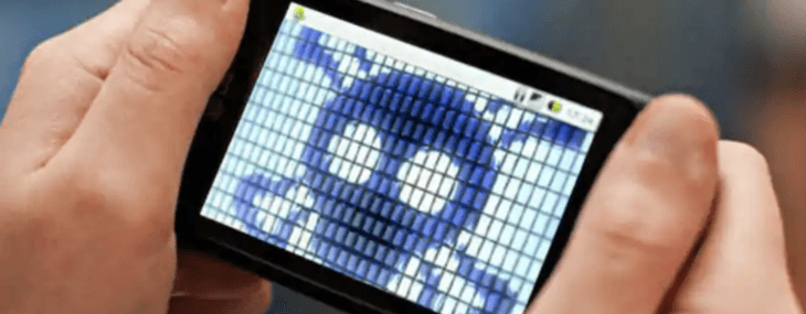 'Agent Smith' malware infected over 25 million Android devices