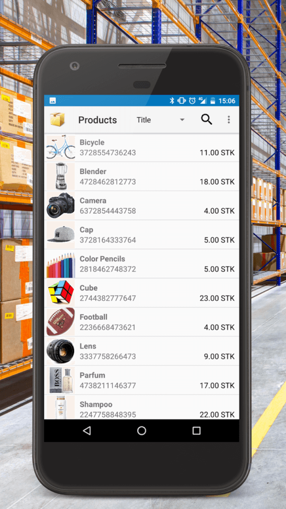 Storage-Manager-Stock-Tracker-best-inventory-app-stock-tracker-android-phone-smartphone