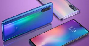 Xiaomi's new smartphone will feature a 48-megapixel AI camera