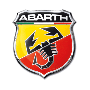 abarth-android-auto-car-models