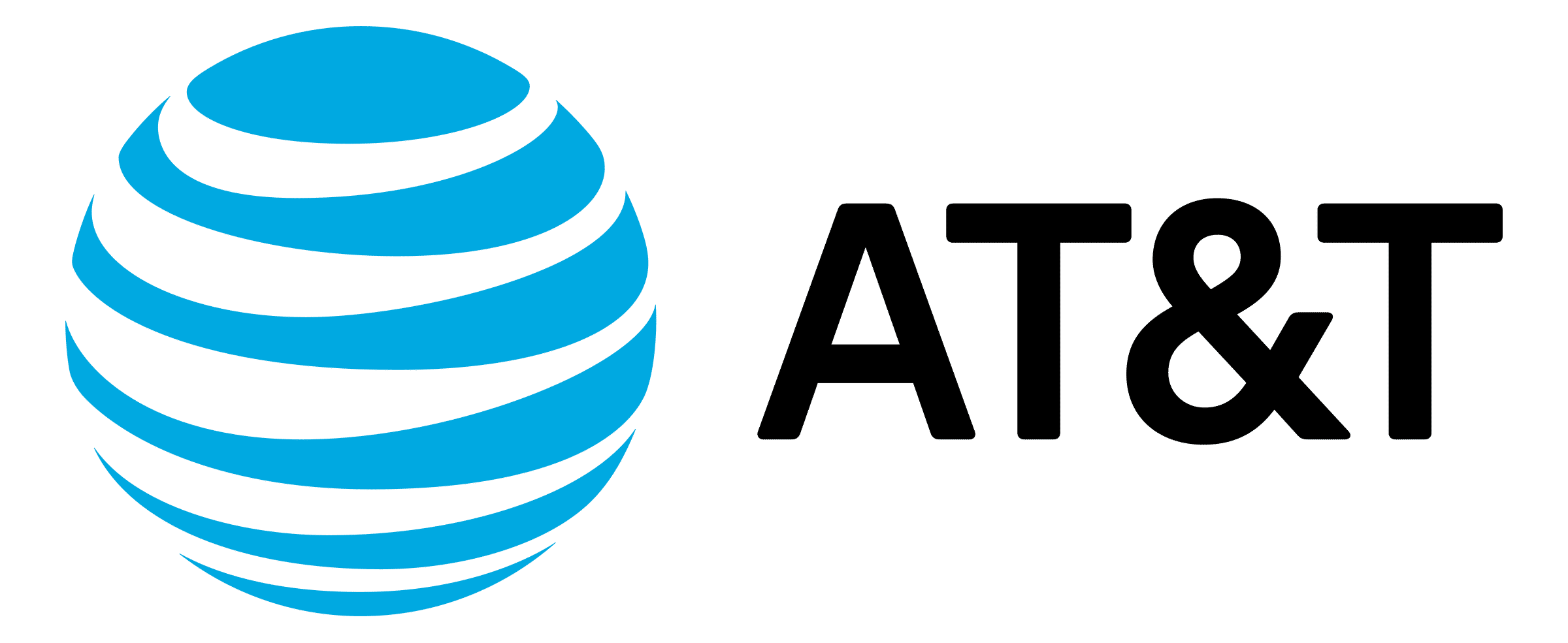 AT&T Logo - Best Phone Plan for International Travel