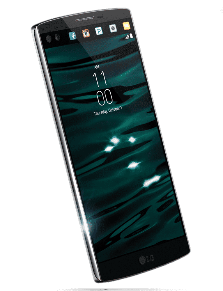 10 Best Android Phones with Removable Battery (2019)