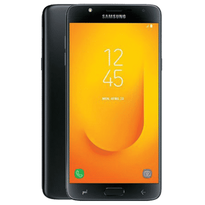 Best Android Smartphone with removable battery list