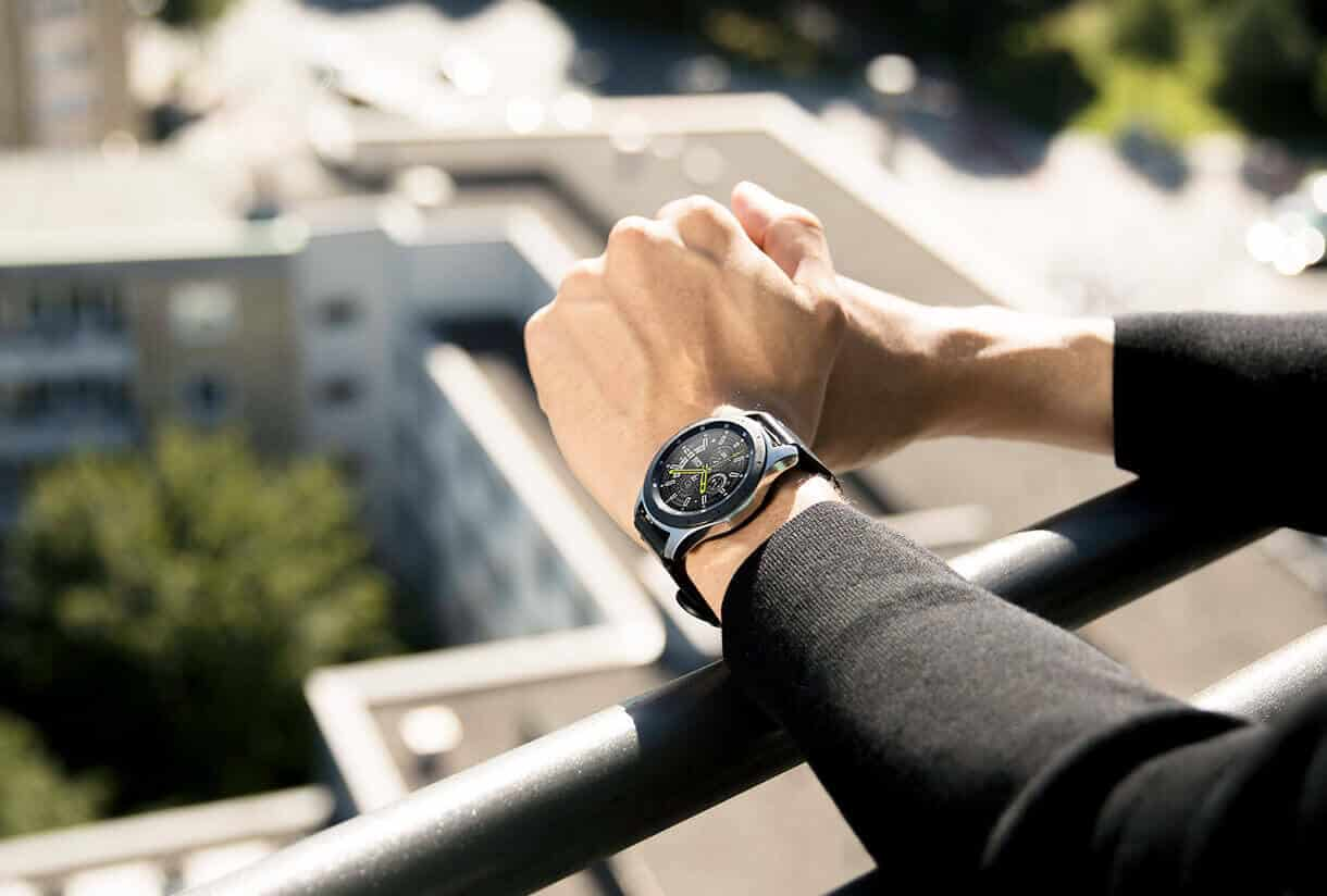 best-android-watches-men-wear-os-smartwatch
