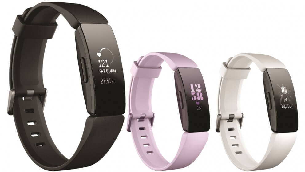 best-android-wear-fitness-tracker-cheap-cheapest-smartwatch-heart-rate