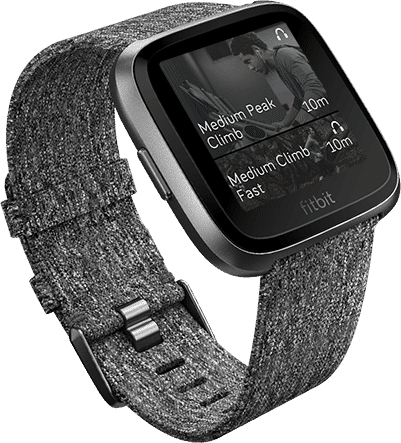 best-android-wear-os-smartwatch-men-fitbit-versa