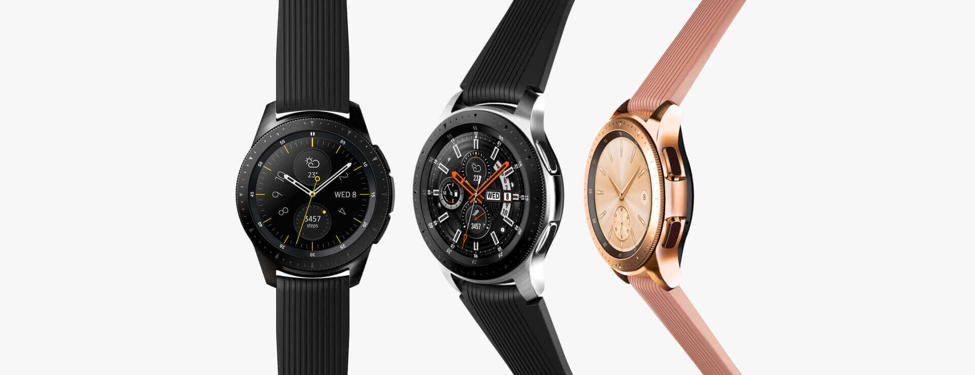 best-android-wear-os-smartwatch-men-samsung-galaxy-watch-42-46-mm
