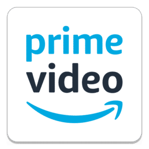 best-anime-streaming-apps-for-android-amazon-prime-video