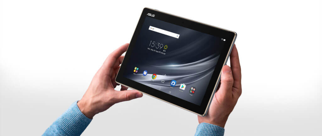 4 Best ASUS Android Tablet on the Market