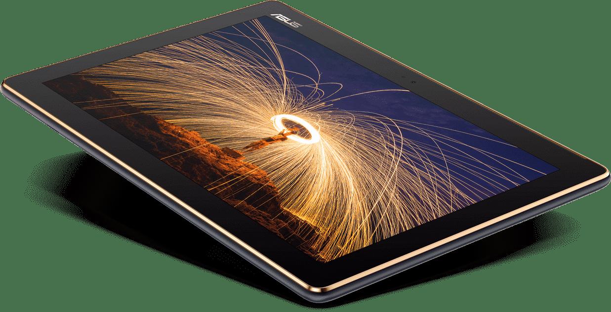 best-asus-tablet-zenpad-10-z301mfl