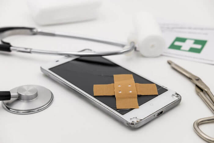 6 Best Mobile Phone Insurance in UK