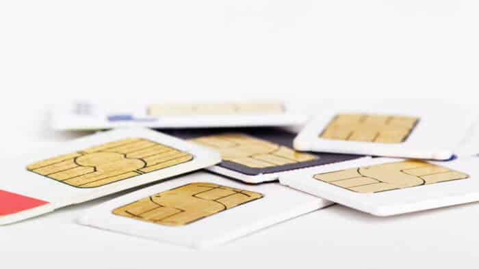 6 Best SIM Cards for USA When Travelling from Other Countries