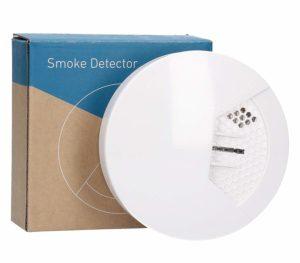 best-smart-smoke-detectors-SimpliSafe-Smoke-Detector-New-Version-2-Generation