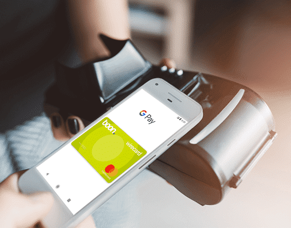 Google Pay has added support to 13 more banks and credit unions in the U.S. in July 2019