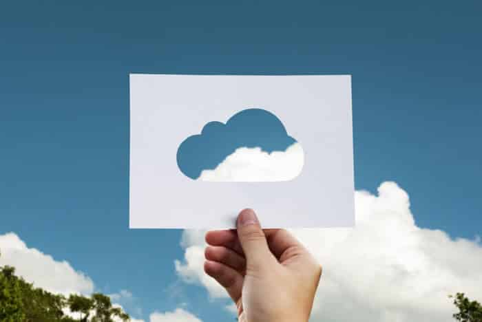 4 Cloud Backup Solutions for Small Business: Safer, Easier and Faster