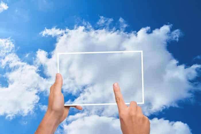 Cloud Based Phone System Reviews: For Businesses of All Sizes