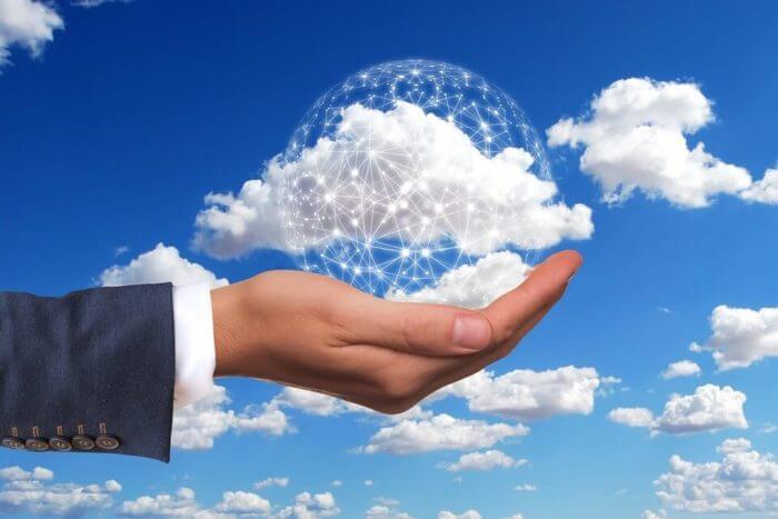 4 Cloud Server Backups: Keep Critical Business Data Secure