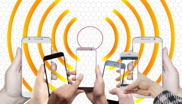 9 cheap cell phone signal booster in 2021 that REALLY work