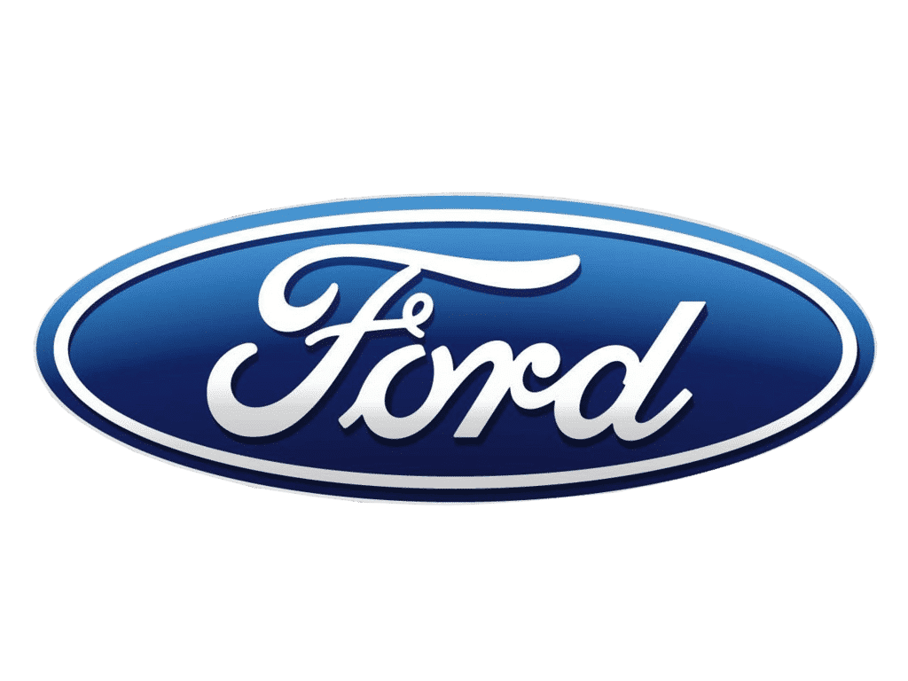 ford-android-auto-car-models