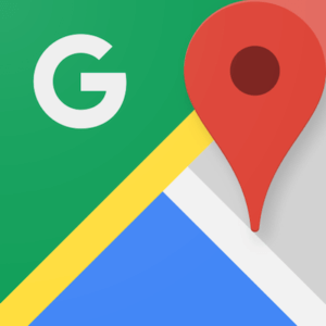 5 Best Android GPS Navigation Apps