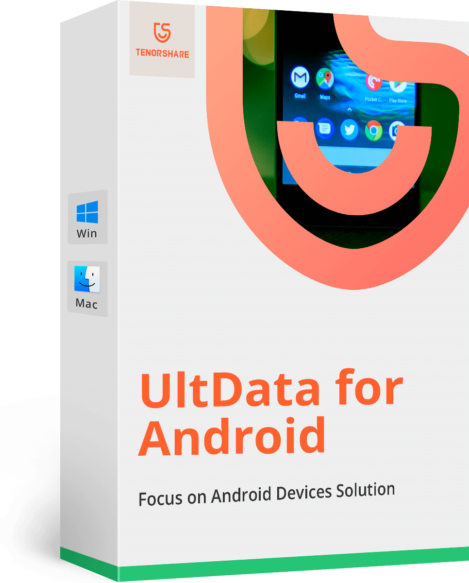 how-to-recover-delete-text-message-sms-retrieve-phone-android-Tenorshare-ultdata-recovery