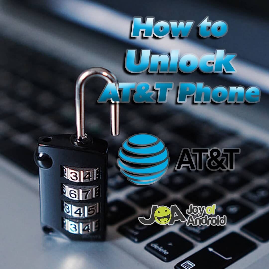 how-to-unlock-at&t-phone-first-image