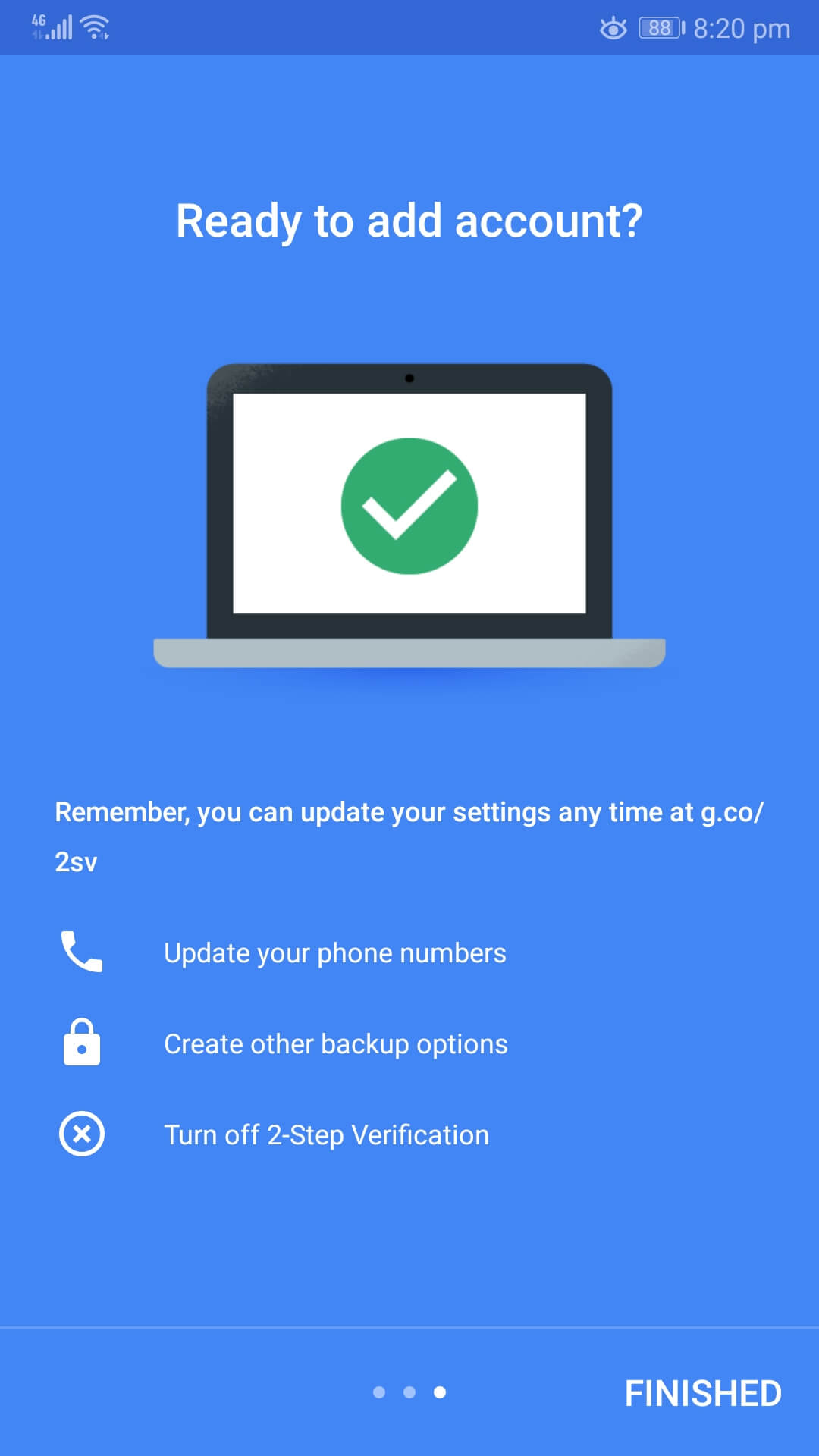 how-to-use-google-authenticator-2-step-verification (1)