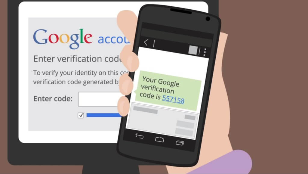 How to Use Google Authenticator – Everything You Need To Know
