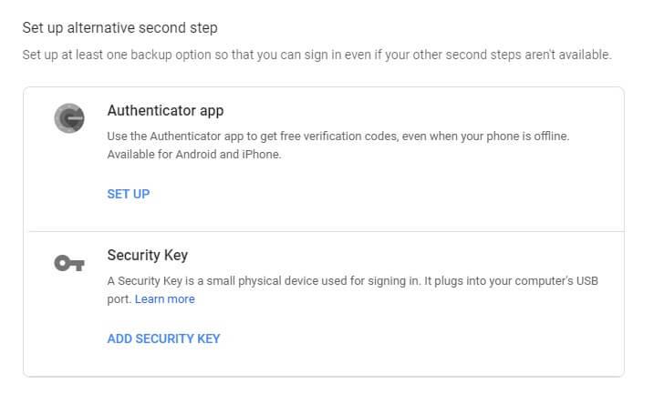 how-to-use-google-autheticator-setup