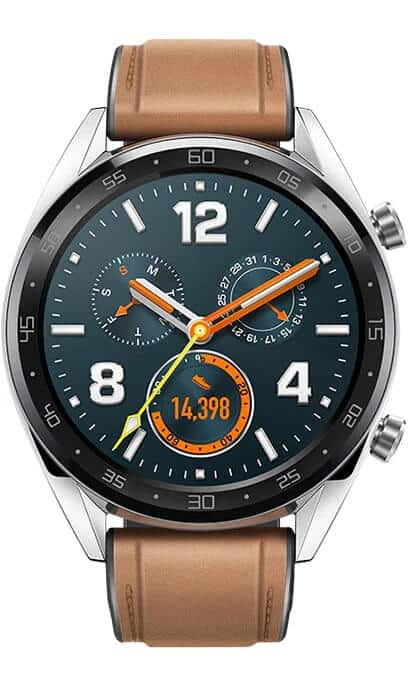 huawei-watch-gt-best-android-wear-smartwatch-os-google-2019