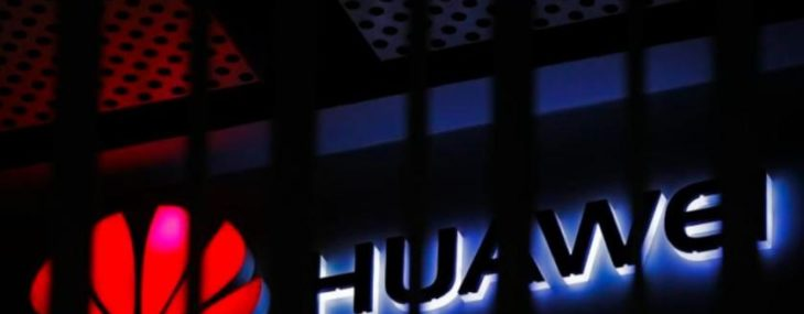 U.S. companies could start selling to Huawei again very soon