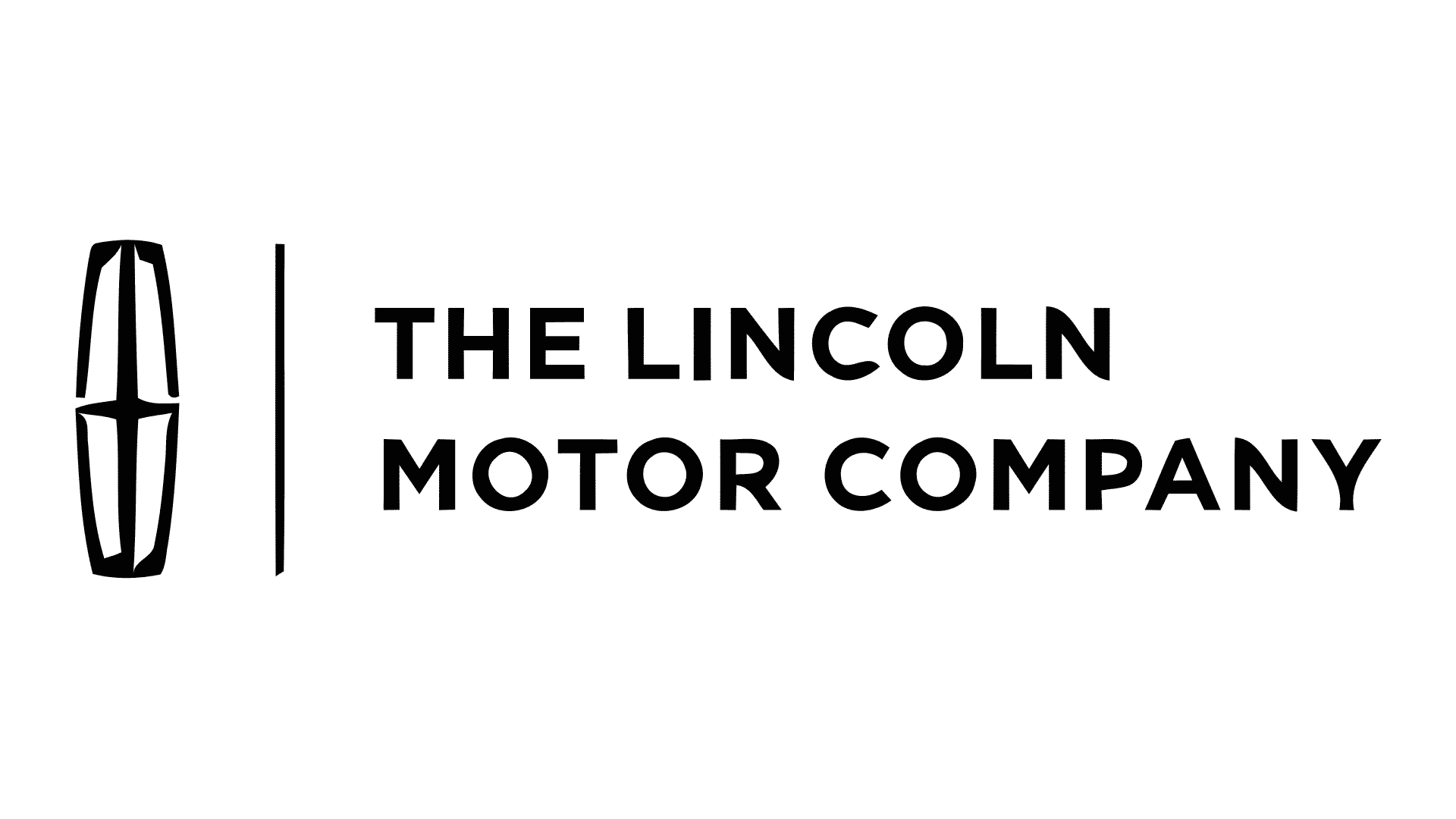 lincoln-android-auto-car-models