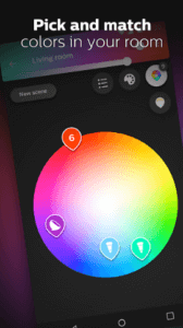 5 Best App Controlled Lights: Bulbs, Light Strips and More