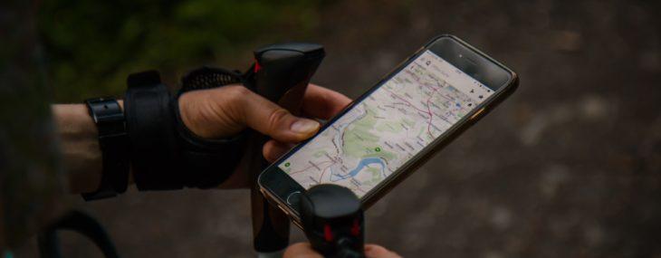 polaris-navigation-gps-app-featured-image