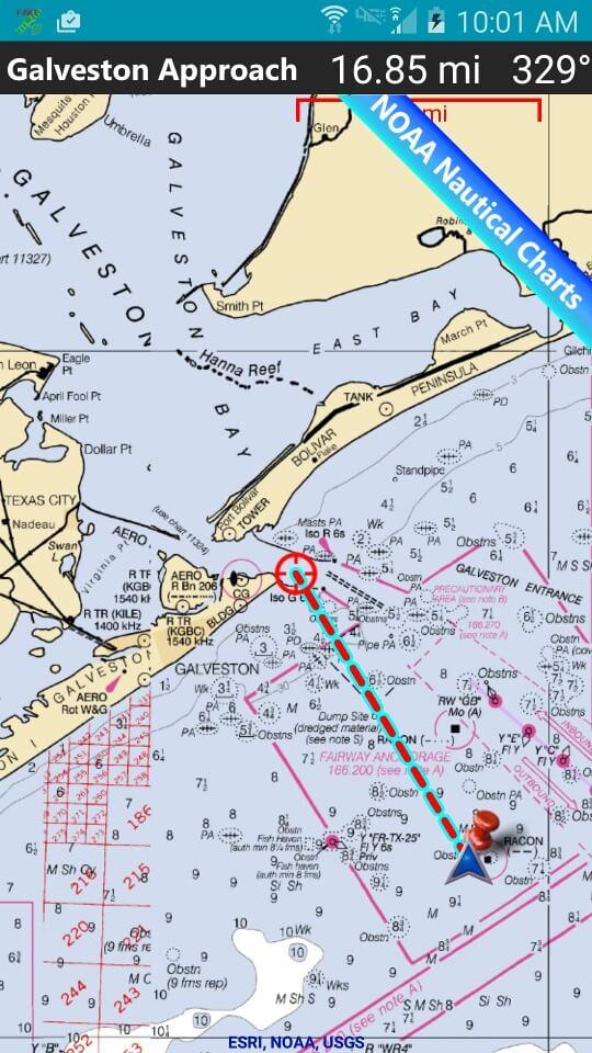 polaris-navigation-gps-app-marine-chart