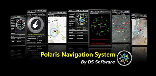 polaris-navigation-gps-app-tra