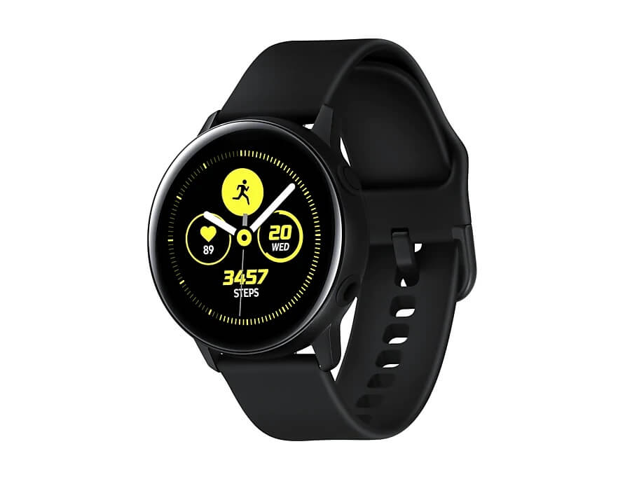 samsung-galaxy-watch-smartwatch-android-tizen-os-best-men