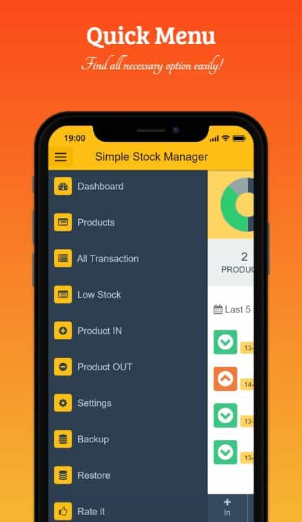 simple-stock-manager-best-inventory-app-stock-tracker-android-phone-smartphone