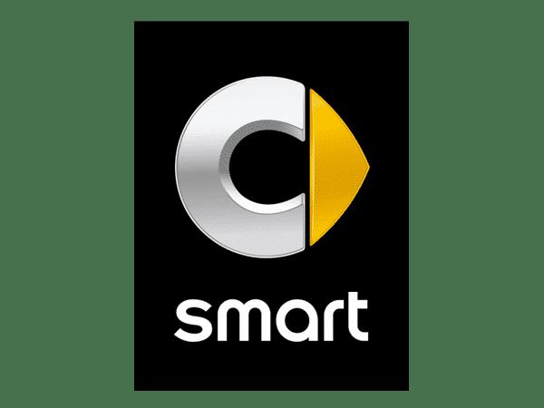 smart-android-auto-car-models