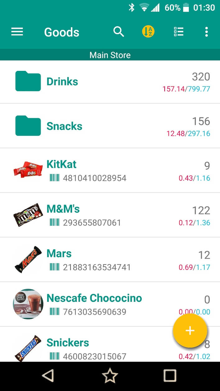 stock-inventory-simple-best-inventory-app-stock-tracker-android-phone-smartphone