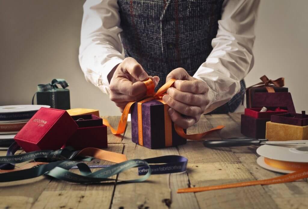 11 Best Tech Gifts for Men: Presents for the Techie Gentlemen
